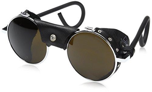 julbo-vermont-mountain-sunglasses-spectron-4-lens-black