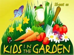 Cacti: Kids Go Green - Create a Succulent Garden (Kids in the Garden Series) -