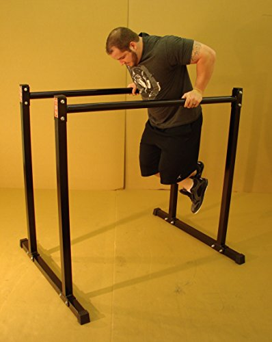 Parallel bars buy online in ksa misc products saudi