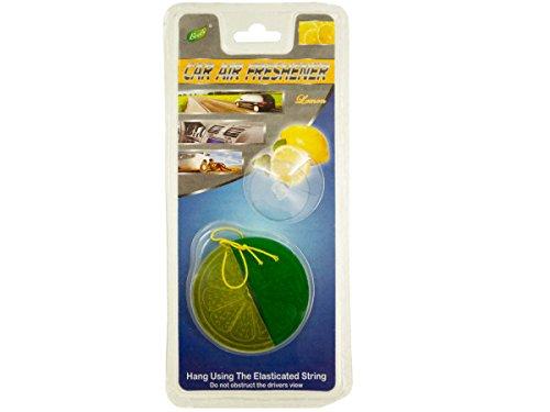 Car Air Freshener Bulk Uk