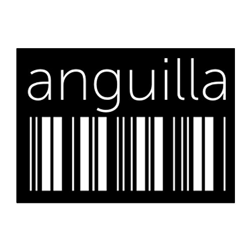 Anguilla Bar - 3