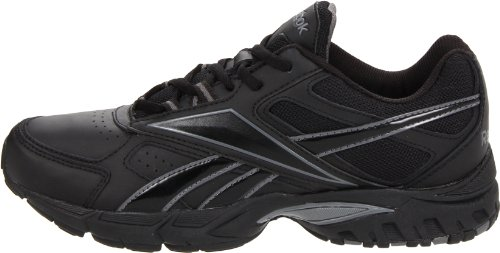 6878b5c07b4 Reebok Men s Infrastructure Cross-Training Shoe
