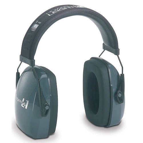 Howard Leight by Honeywell Leightning L1 Shooting Earmuff (R-01524) (Best Value Wood Router)
