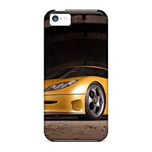 meilz aiaiSlim Fit Protector Shock Absorbent Bumper Koenigsegg Ccr '2004 Cases For iphone 6 4.7 inchmeilz aiai