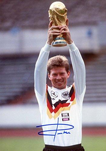 german-footballer-stefan-reuter-autograph-ip-signed-photo