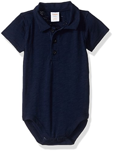 Gymboree Baby Toddler Boys Easy product image