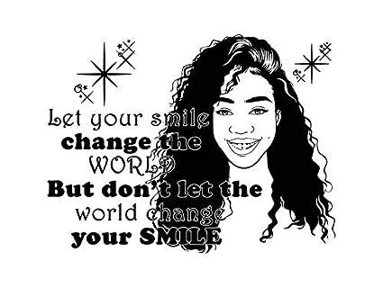 Amazoncom Evelyndavid Woman 99 Cents Curly Hair Stylish Princess