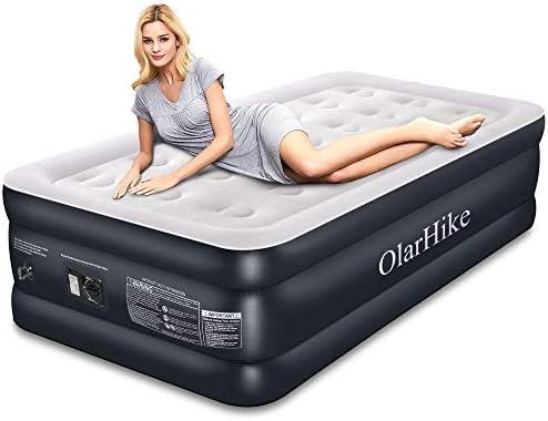 OlarHike Mattress Inflatable Comfortable Mattresses product image
