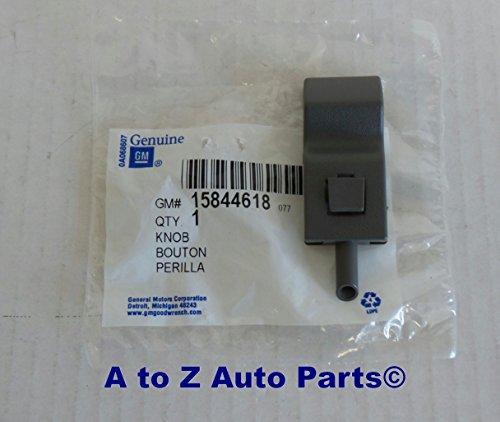 general-motors-knob-15844618