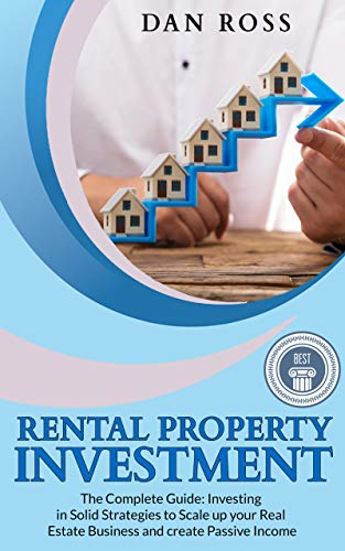 Why are rentals the best investment?