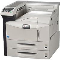 KYOCERA FS-9530DN 1800 x 600DPI A3 White