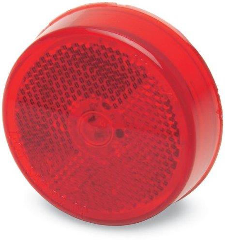 Bluhm Enterprises Led Tail Light Bulbs in US - 6