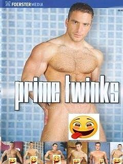 Asian gay dvd
