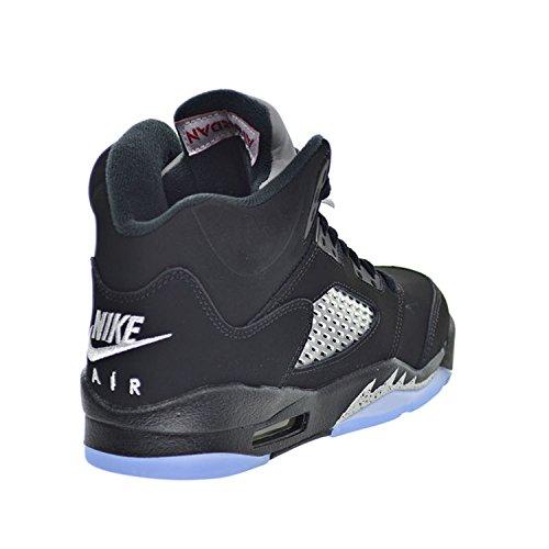 Nike Herren Air Jordan 5 Retro Og Bg Basketballschuhe Multi