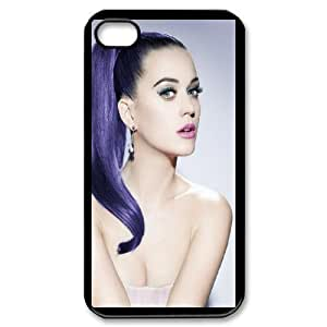 Generic Case Katy Perry For iPhone 4,4S QQA1118670 Kimberly Kurzendoerfer