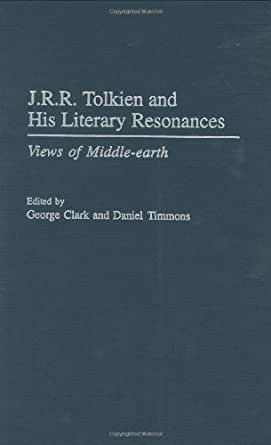 "a literary analysis of the hobbit by j r r tolkien This part, kelly r orazi's ""jrr tolkien's world: literary, cultural, and historical influences on middle-earth's subcreator,"" looks like an almost impossible undertaking for a fifteen-page chapter however, orazi deftly handles her material and conveys a succinct, well-selected summary of tolkien's literary sources, together."