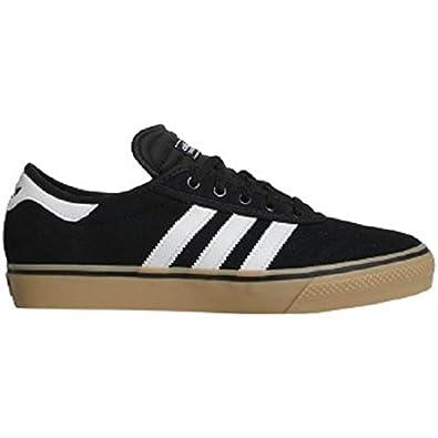 Adidas Herren adi ease Premiere Skate Schuh  Amazon     Schuhe ... 977901