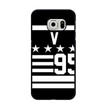 coque bts samsung galaxy s6 edge