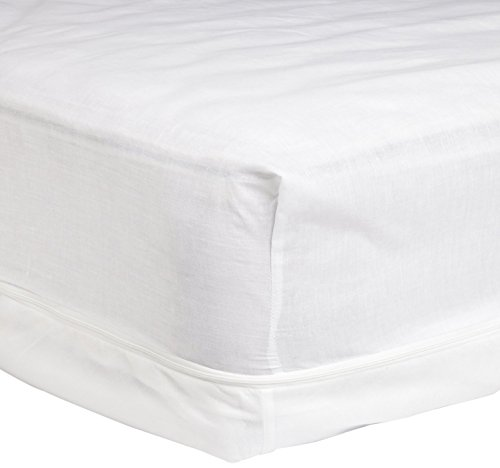 popularhome-collection-4-in-1-mattress-saver-with-hypoallergenic-bed-bug-blocker-full-white
