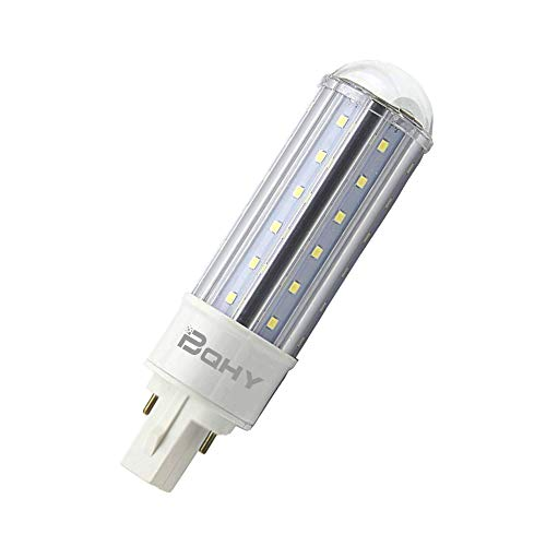 G23 Led Light in US - 8