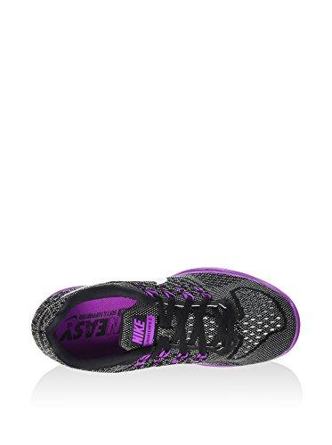 Nike Lunartempo 2 Scarpe Da Donna - Su16 Nero
