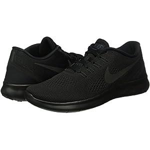 NIKE Men's Free RN Running Shoes - pair