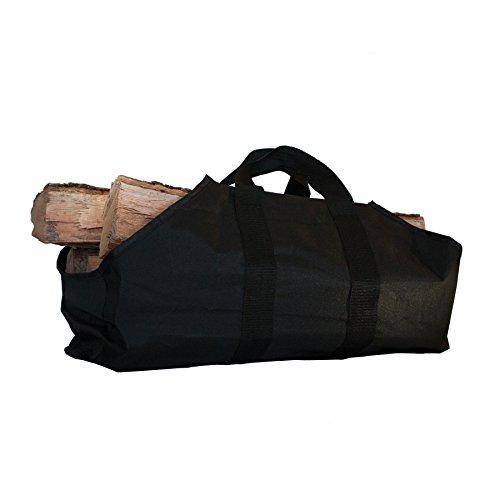 Shelter SLT Canvas Log Tote product image