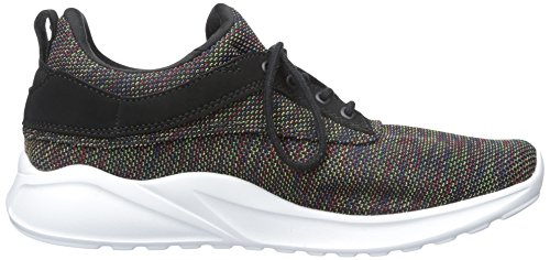 Multi Roam Training Lyte Globe Shoe Black Men's qASgxxZ