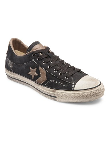 Converse JV Star Player Ox 117529