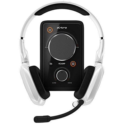 ASTRO-Gaming-A30-Audio-System-Xbox-360