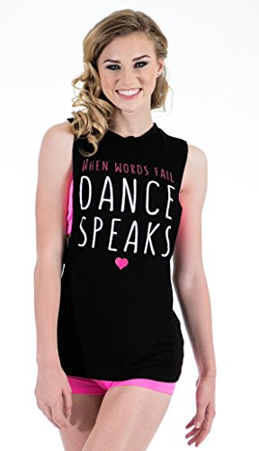 girls-when-words-fail-dance-speaks-black-dance-tank-small
