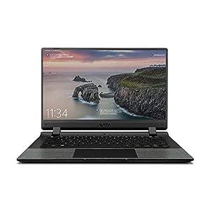 avita-essential-ne14a2inc433-cr-14-inch-laptop