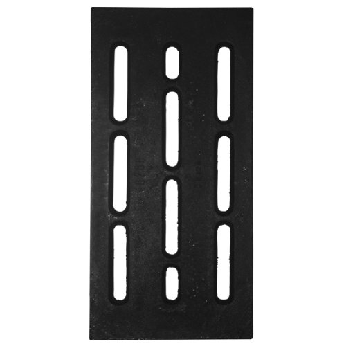 US Stove 40288 Grate by US Stove Company