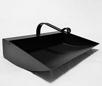 Grabbin Ash Pan – BBQ Grill Smoker Cleaning Tool
