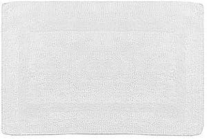 Oeko Tex Brand New Wamsutta® Ultra Soft 21-Inch x 34-Inch Bath Rug BALSAM