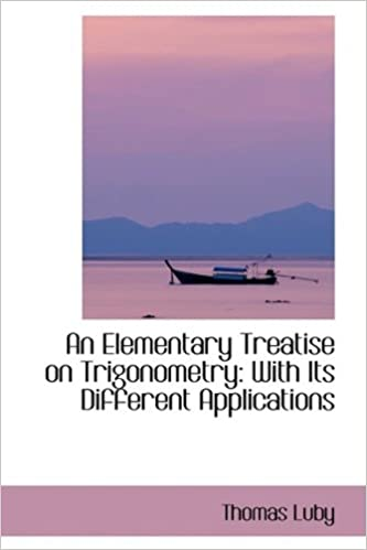 Trigonometry | Unlimited eBooks for Download