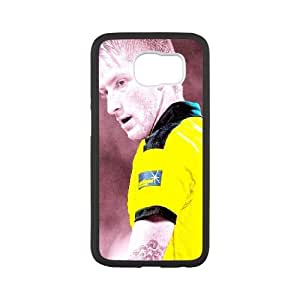 Marco Reus 11 COOL Generic phone case For Samsung Galaxy S6 P99E3085841