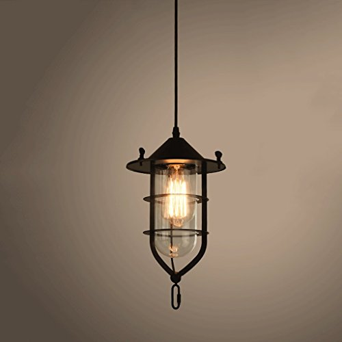 Titania Pendant Light in US - 6