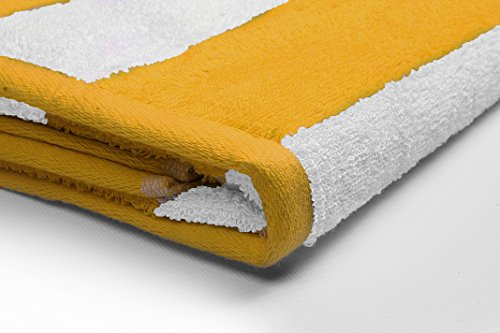 Buy quality beach towel