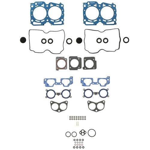 Fel-Pro HS 26415 PT-1 Cylinder Head Gasket Set by Fel-Pro
