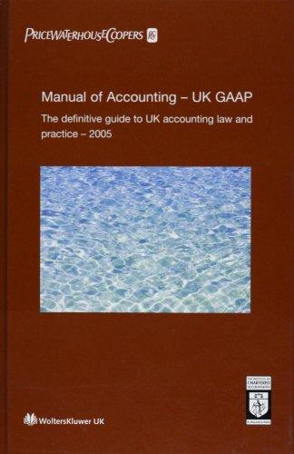 pricewaterhousecoopers-manual-of-accounting-uk-gaap