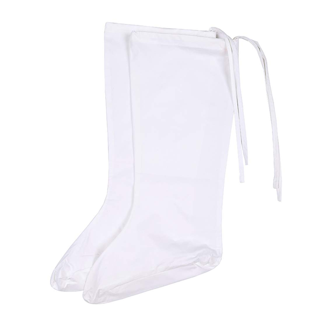 343b99a9a8 Ez-sofei Chinese Hanfu Cloth Socks Cosplay Costume Accessory for Men Women