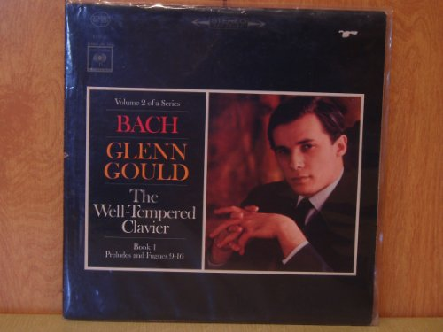 bach-well-tempered-clavier-book-1-reloads-fugues-9-16-glenn-gould