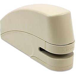 EPI73100 - Electric Stapler with Anti-Jam Mechanism