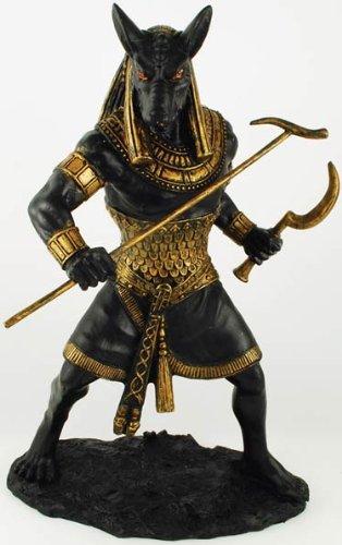 Seth Egyptian Statue/figurine