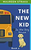 The New Kid 2: In the Dog House