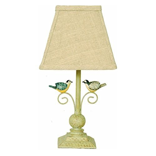 - AHS Lighting L2269-UP1 Out On A Limb Accent Lamp, 7