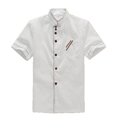 restaurant clothing - 6