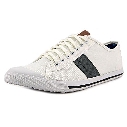 ben-sherman-mens-eddie-lo-fashion-sneaker-off-white-10-m-us