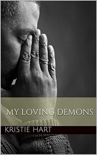 Download for free My Loving Demons